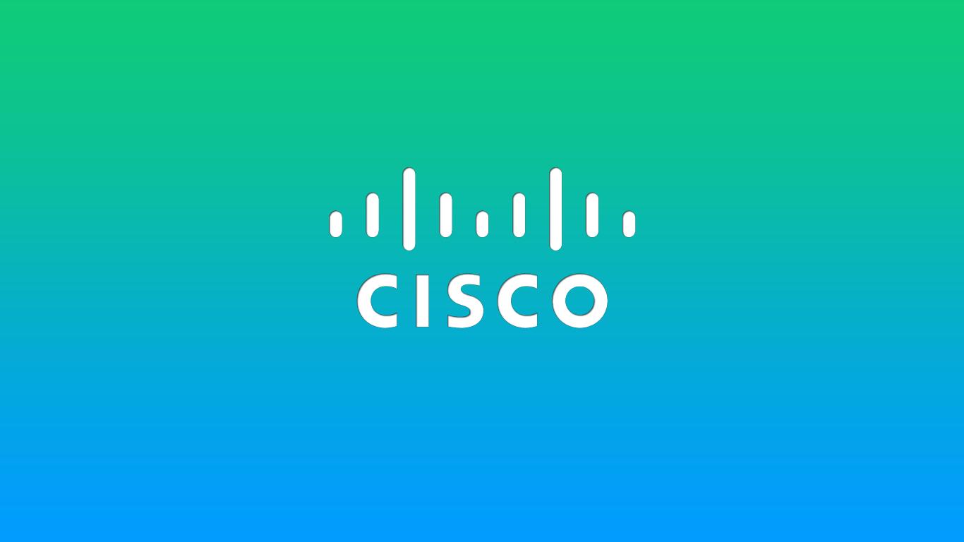 Cisco-Wallpapers-6