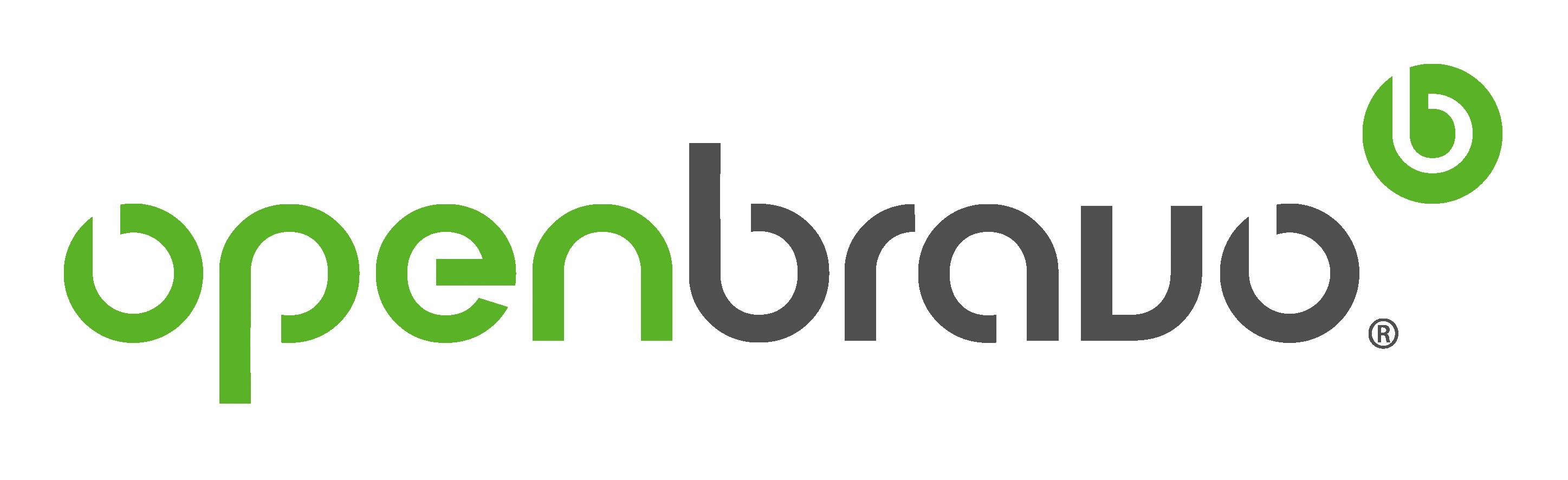 Openbravo_logo_TRANS3