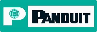 Panduit-fortalece-a-su-canal-en-la-región1