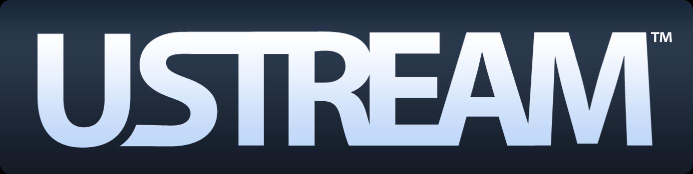 Ustream_final_logo_boxed_RBG