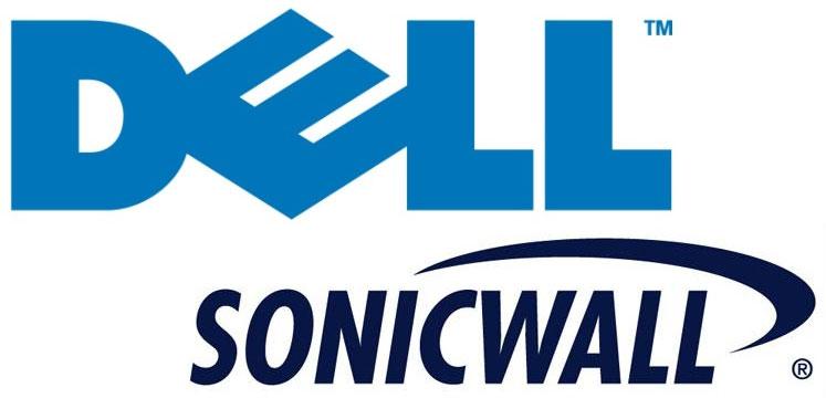 dell_sonicwall_logo