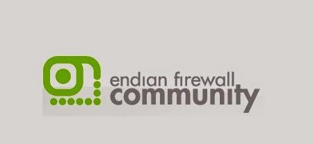 endia-firewall-community-logo_06