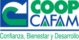 logoCoopcafam (1)