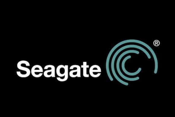 seagate-logo-100410502-large