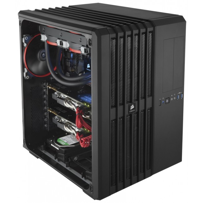 i-x2_fastest_rendering_computer_open