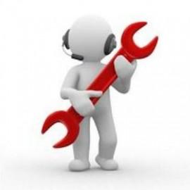 soporte-tecnico-remoto-a-todo-el-peru10632258_3_2010511_10_7_36