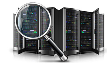 monitor_server